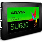 SSD Adata GAMMIX SU630 960GB 2.5