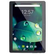 Tablet M10 4G Preto Android Oreo Dual Câmera 2Gb De Ram E Memória Interna 16Gb Tela 10 Polegadas Multilaser - NB287