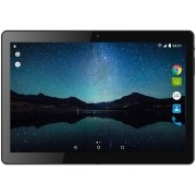 Tablet Multilaser M10A Lite 3G Quad Core Android 7 Dual Câm 2/5MP 10'' 8Gb Bluetooth Preto NB267