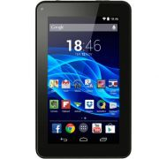 Tablet Multilaser M7S Preto Quad Core Android 4.4 Dual Câmera, Tela 7 Wi-Fi 8GB NB184
