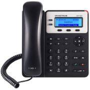 Telefone IP Duas Linhas Grandstream GXP1620