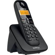 Telefone sem Fio com Identificador Intelbras TS3110