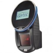 Terminal de Consulta TC 506  Gertec Wi-Fi