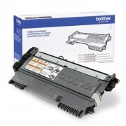 Toner Brother TN420 HL2240 DCP7065DN MFC7360 MFC7860DW HL2270DW  Original 1.2k