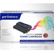 Toner Compativel Brother TN-580/650