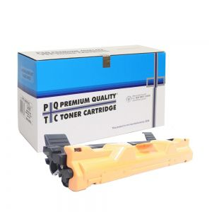 Toner Compatível By Qualy Brother Tn-1060