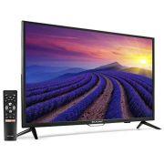 Tv Smart Full Hd Tela 43' Led Wifi Hdmi Usb Multilaser TL004
