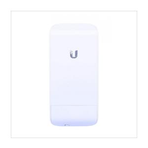 Ubiquiti Airmax Nano Loco M5 5.8 Ghz Mimo 13 Dbi + Fonte