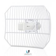 Ubiquiti Antena AirGrid  M5 23 dBi Fonte PoE Agm5-11x14  5G23 Ubiquiti