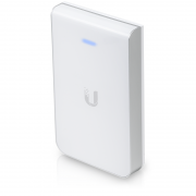 Ubiquiti Ap Unifi Uap-Ac-Iw In-Wall Dual Band 2.4/5ghz
