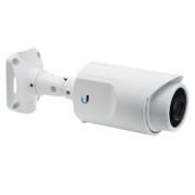 Ubiquiti Camera Uvc Unifi Video Camera