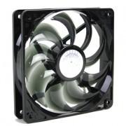Ventoinha Cooler 12cm Cooler Master SickleFlow X R4-SXNP-20FK-R1