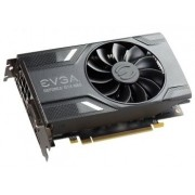 VGA EVGA GeForce GTX 1060 ACX 2.0 6GB GDDR5 192-bit PCI-E 3.0 x16 06g-p4-6161-kr