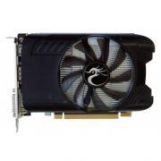 VGA Placa de Vídeo GeForce GTX 950 2GB GDDR5 128bits Zogis (ZOGTX950-2GD5)