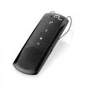 Viva-Voz Multilaser AU201 por Bluetooth V 3.0 - para Celulares e Tablets e iPhone