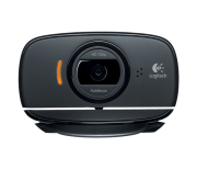 Webcam Logitech HD 8MP
