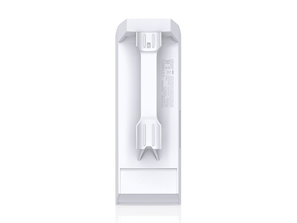 Antena Externa Tp-Link Cpe510 13dbi 300 Mbps 5 Ghz Mimo