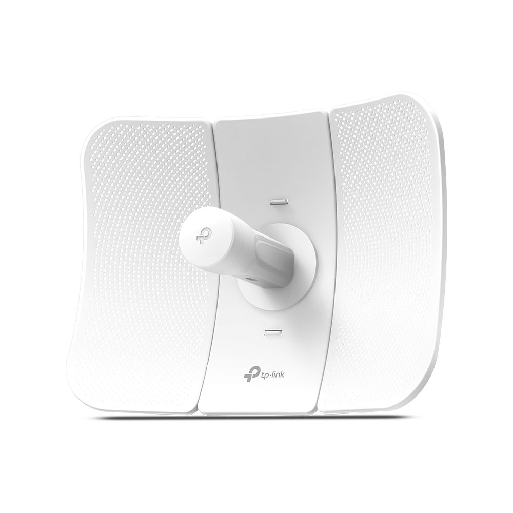 Antena Externa Tp-link Cpe 610 5ghz 23dbi 300mbps