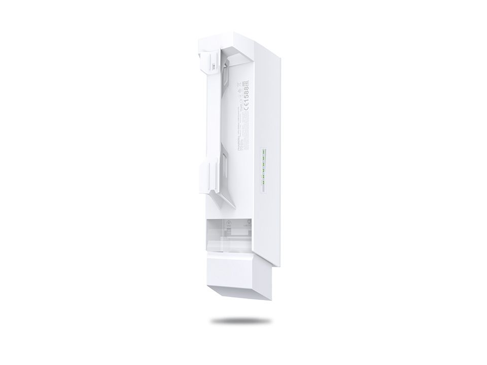 Antena Tp-Link Externa Cpe210 2.4ghz 9dbi Outdoor 300mbps