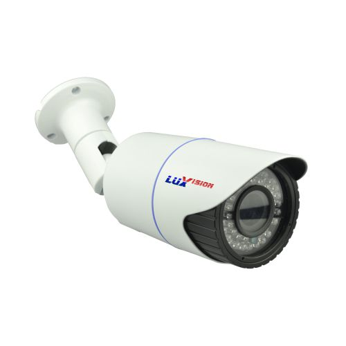 Camera Ahd Luxvision 40mt Bul 720p 2.8mm