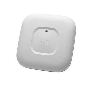 Cisco Aironet Access Points Wireless Cisco Aircap1702i-zk9br