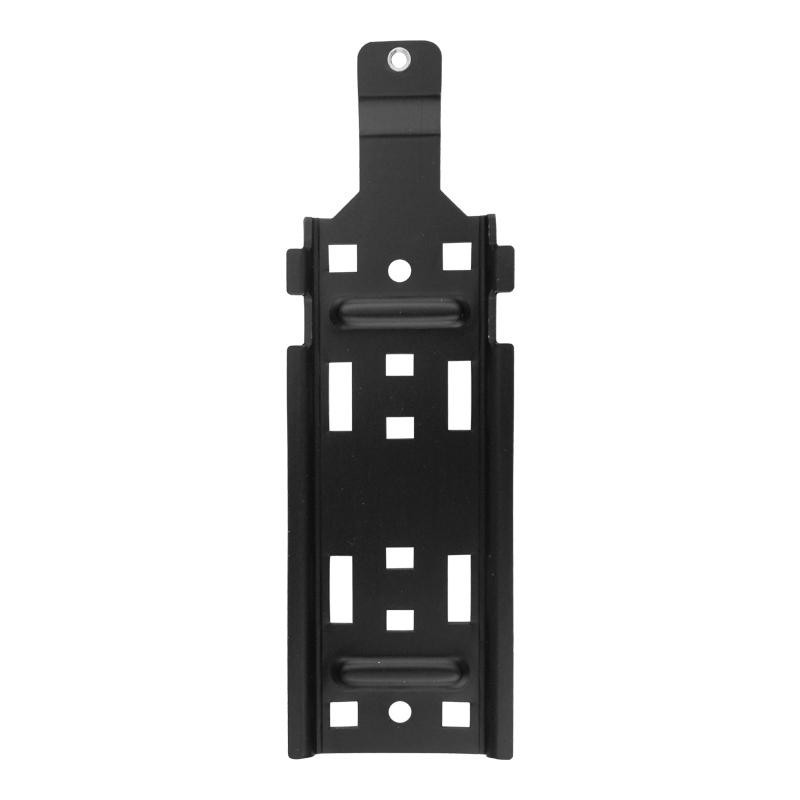 Conversor Fibra-para-Cobre Mikrotik FTC RBFTC11
