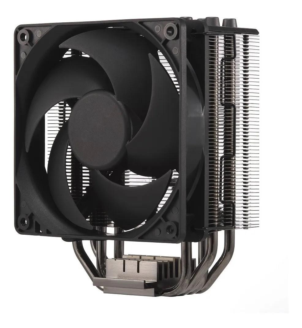Cooler para Processador Hyper 212 -Cooler Master