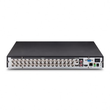 DVR INTELBRAS HDCVI 32 CANAIS HDMI 1032