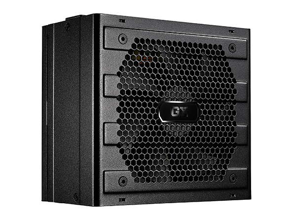 Fonte CoolerMaster Cm Storm Edition Gx750 Rs750-acaab3