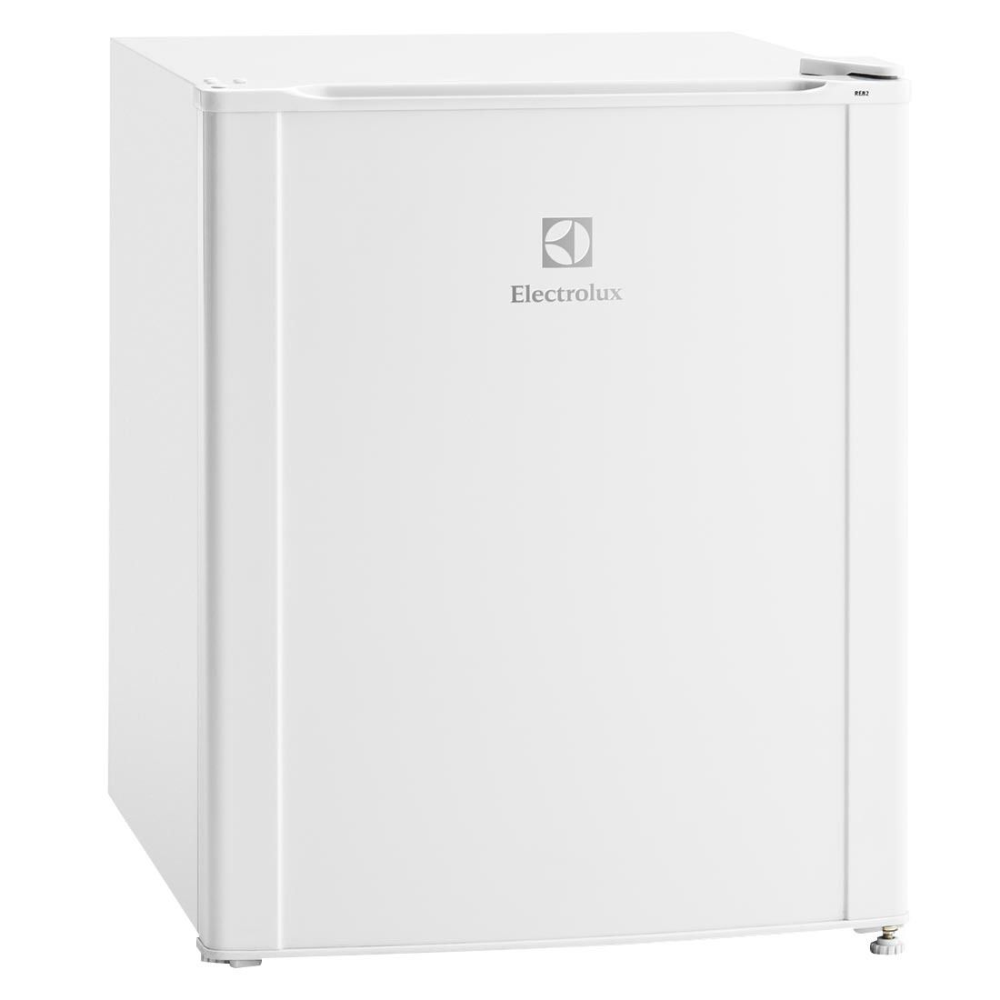 Frigobar Electrolux, 79 L, Compartimento Flex Box, Branco - RE80 - 220V