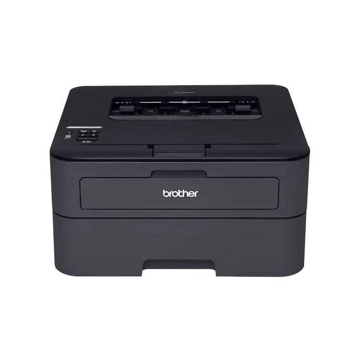 Impressora Brother Laser WiFi - HL-L2360DW