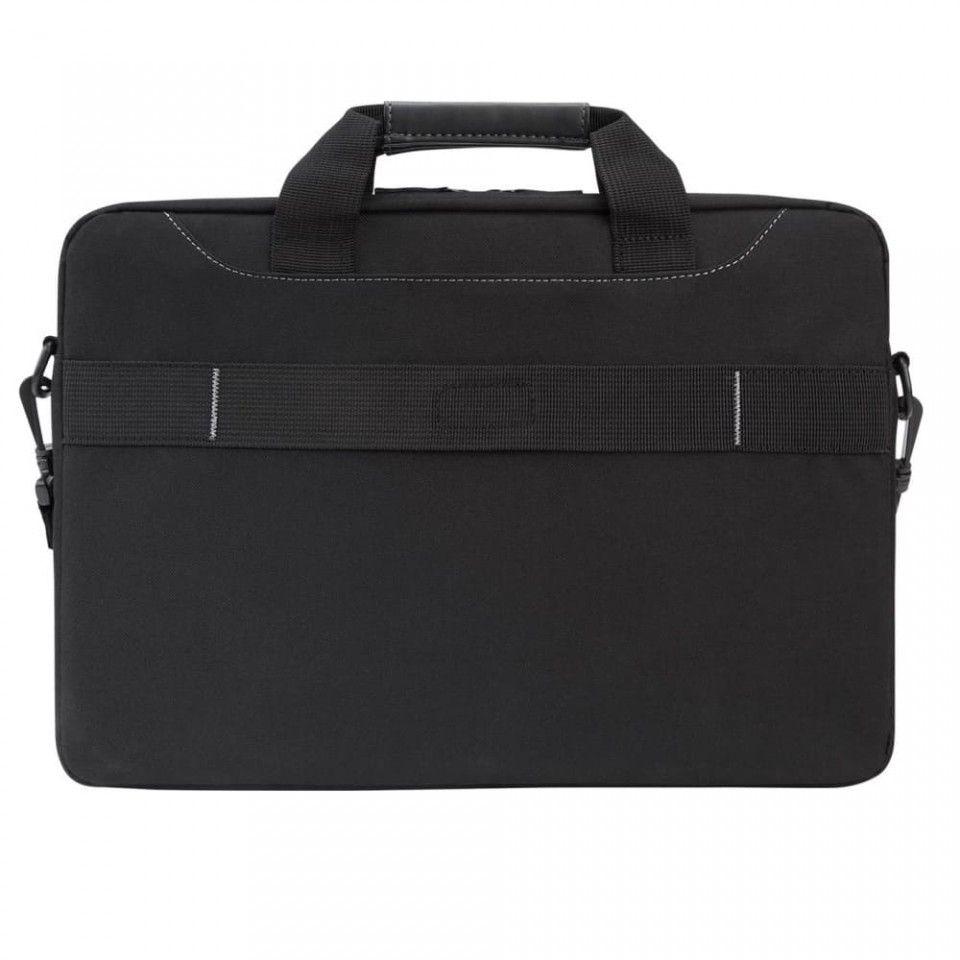 "Maleta Targus Business Casual para Notebook 15.6"" – TSS898"
