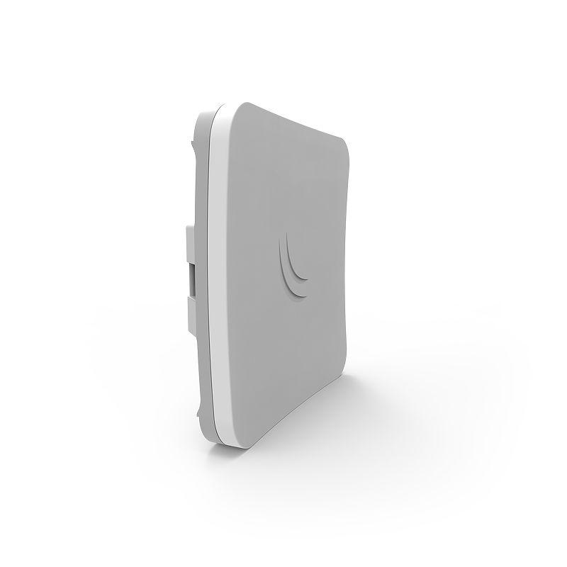 Mikrotik Routerboard 5.8 GHz  Sem fio RBSXTSQG-5ACD