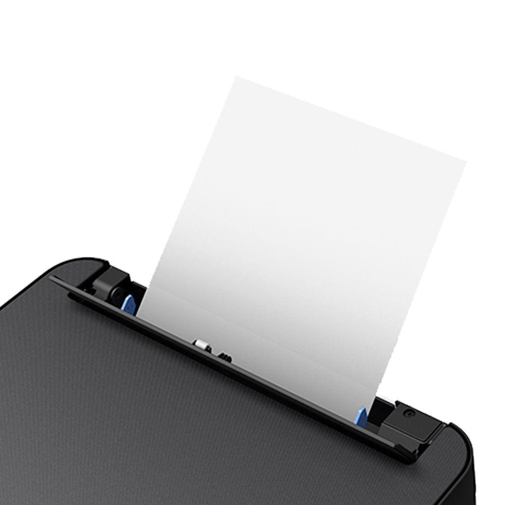Multifuncional Epson L4150 Ecotank Wifi Direct Bivolt