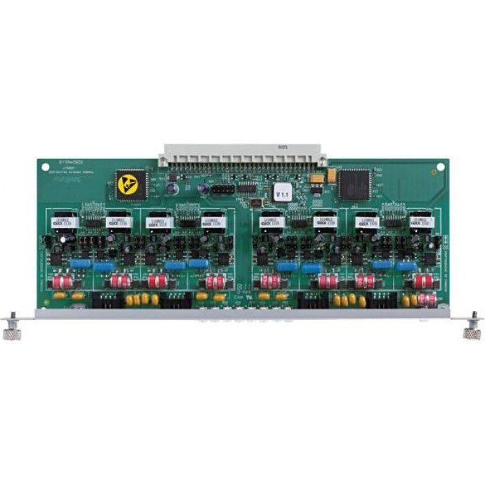 Placa Tronco NKMC 22000 8 TR Intelbras4990002