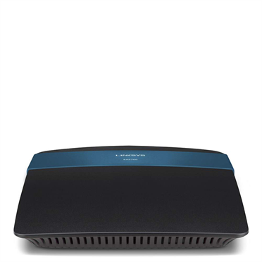 Roteador Linksys  Wireless Dual-Band  EA2700-BR - oem