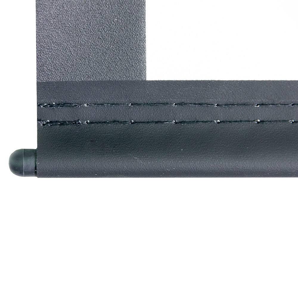 Tela Projetor Elétrica 2,03 X 1,52 - Tevs 100