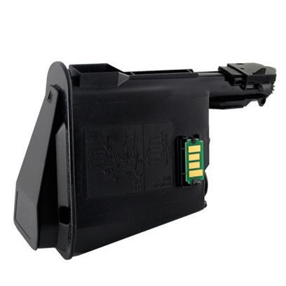 Toner Compatível Kyocera TK1112 | FS1040 FS1020MFP FS1120MFP - 2.5k
