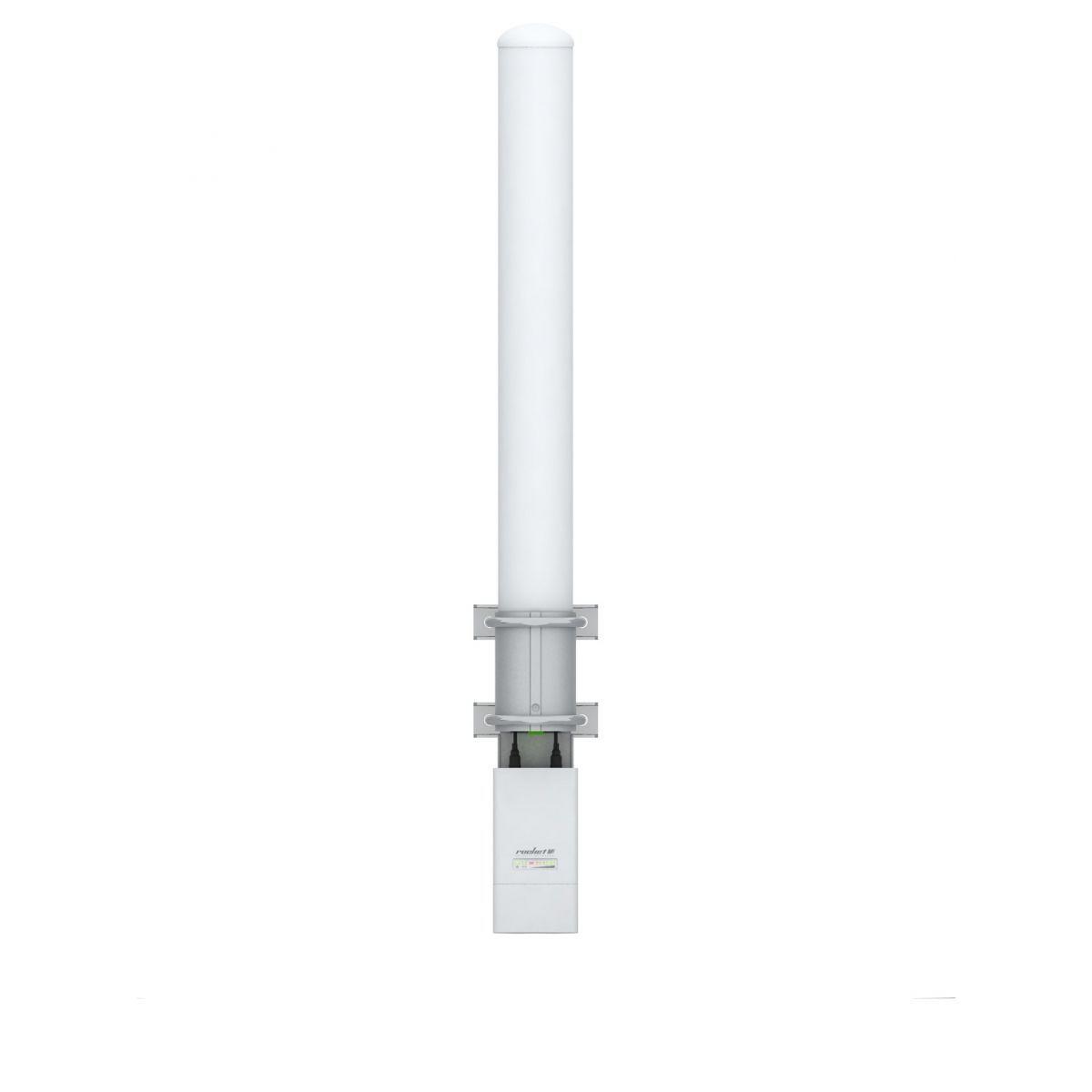 Ubiquiti Airmax Antena Amo-2g13 Omni 13dbi 2.4G