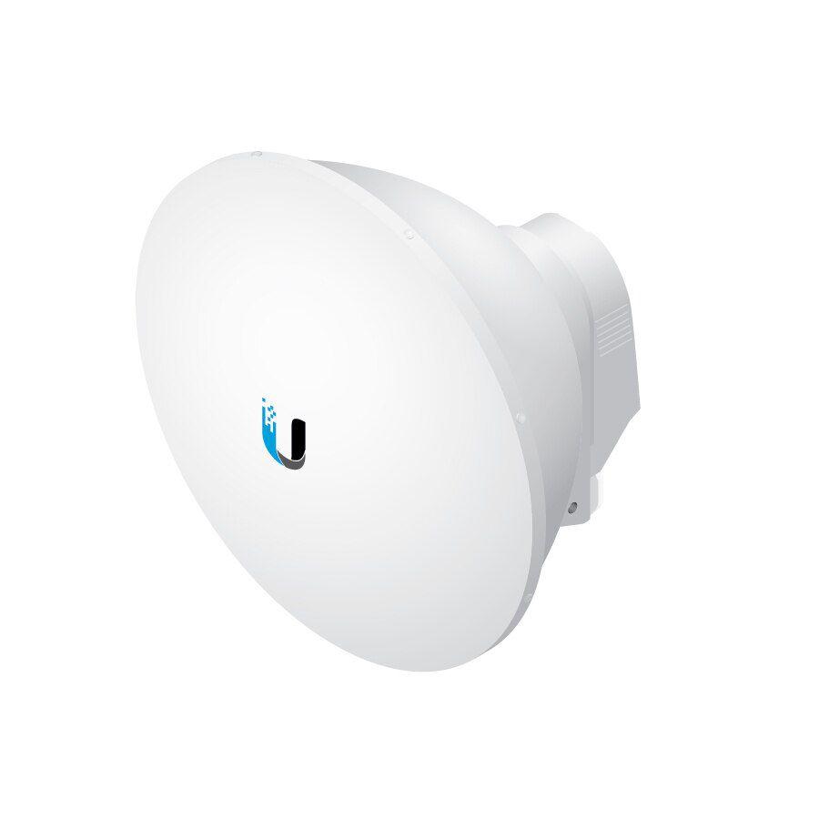 Antena Ubiquiti Airfiberx Af-5g23-s45 5ghz 23dbi 45°