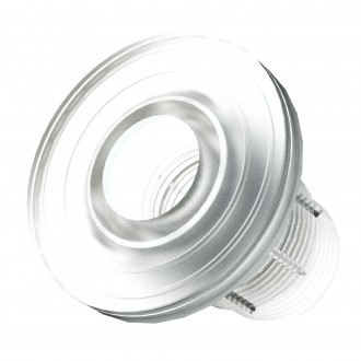 Dispositivo de Iluminação - Fibra