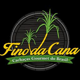 Fino da Cana - Bebidas Artesanais