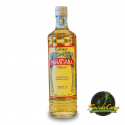Cachaça Paratiana Ouro 700 ml