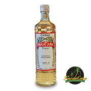 Cachaça Paratiana Prata 700 ml