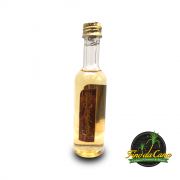 Gogó da Ema Tradicional 50 ml Miniatura