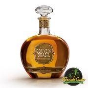 Licor de Cachaça Gouveia Brasil