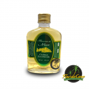 Reserva do Nosco Ouro Bolso 160 ml