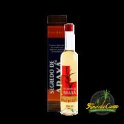 Cachaça Segredo de Araxá 500 ml