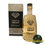 Segredo de Araxá Diamond Amendoim 750 ml