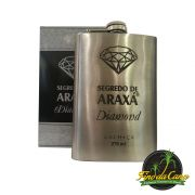 Segredo de Araxá Diamond Cantil 270 ml